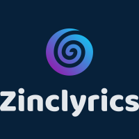 Updated daily with lyrics, reviews, features and more.