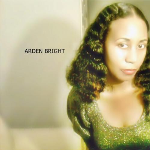 Arden Bright